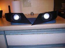 seat leon 05 front foglights
