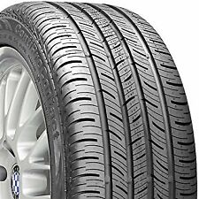 4X CONTINENTAL PROCONTACT  235/50 R18 97H M+S  4-STAGIONI