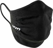 UYN Community Face Mask - Black