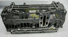 1996 Polaris XCR600 Crank Case XCR 600