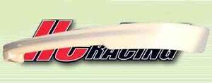 HC RACING HONDA CIVIC 1996-00 REAR LIP BUMPER SPLITTER EK4 EK9 EJ9 VTI Z0928