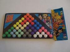 22 Pyramid Game Puzzle Ideal Party Bag Fillers and Lucky Dip