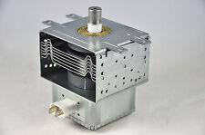 Magnétron - PAN.2M244-M6