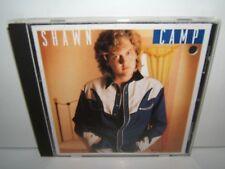 SHAWN CAMP CD 9 45450-2