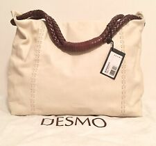 967c98fb84 DESMO Bags   Handbags for Women for sale