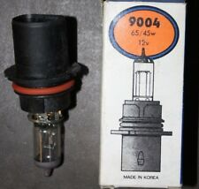 Candle Power Incorporated 9004 Light Bulb Replacements