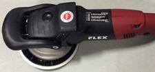 FLEX XC3401VRG Orbital Polisher