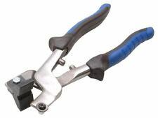 Vitrex - 10 1500 Pro Series Heavy-Duty Tile Cutter