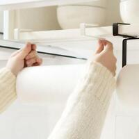 Kitchen Under Shelf Storage Rack Cupboard Cup Holder Organizer 23.5*12*7cm X9V2
