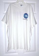 "NexGear Capital Mens Men T Shirt Size XL 22"" Pit 28"" long"