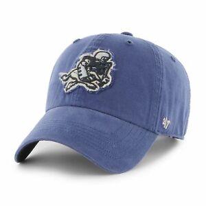 Dallas Cowboys NFL Throwback Clean Up Adjustable Hat Cap Historic Retro Legacy D