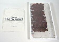 Tillamook Peppered Pepper Slab Slabs Sheet 15 Count 100% Beef Jerky Snack Refill