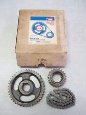 TRW Engine Timing Gear set (2112SS)