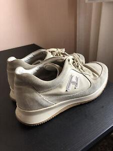 Scarpe casual da uomo Hogan da eur 39,5 | Acquisti Online su eBay