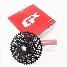 SRAM GX XG-1150 11 Speed 10-42T XD Driver Full Pin Cassette MTB Bike New