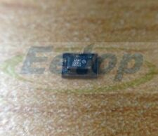 B9000 GPS Filters (RF) EPCOS SLow-Loss Filter for Mobile 1575,42 MH 10PCS/LOT