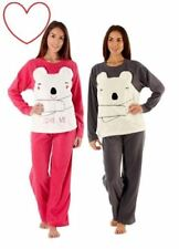 Polyester Pajama Sets for Women 16 Underwear