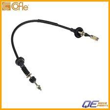 Clutch Cable Cofle For: Subaru Impreza 1993-1998 Legacy 1990-1992 1993-1998