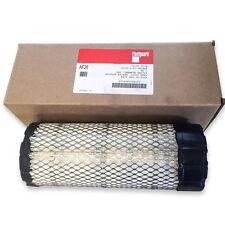 Fleetguard Filter Af26168 Rs5325 P616641 9168 49168 194-916 11013-7038 100-656