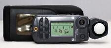 Kenko Flash Meter KFM-2100 Incident / Reflective Exposure Meter