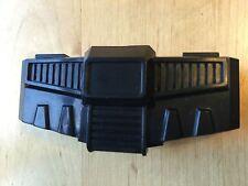 Transformers G1 Parts 1985 MENASOR hip waist motormaster (no decal)