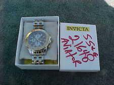INVICTA AVIATOR 21648 Mens Wristwatch