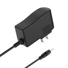 AC Adapter Cord for Foscam FI9804W FI9821W FI8918W Wireless Camera Power Supply