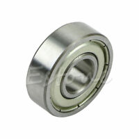6000-ZZ Metal Shields Bearing 6000 2Z Bearings 6000ZZ 10x26x8 mm 6000-Z