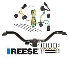 Reese Trailer Tow Hitch For 08-12 Buick Enclave Chevy Traverse w/ Wiring Harness