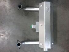 Briggs & Stratton Vertical V-Twin Muffler Starter Side  #MUF0626R