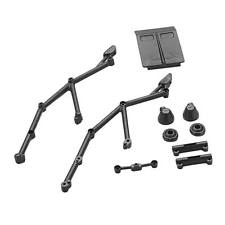 Arrma Granite BLX 2WD AR320210 Rollcage/Roof Raider