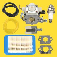For ZAMA C1M-K77 Carburetor Air Filter Echo PB403H PB403T PB413H PB413T Mowers