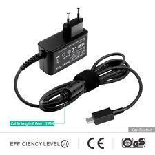 12V 3A Notebook Ladekabel Adapter für Asus-Chromebook-C201 C201P C201PA 36W
