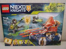 Ladrillo y Costruzioni Lego 72001