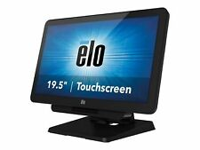 Elo Touch Solution Elo X-Series, 20-inch, Ww, Core i5, 4Gb Ram, 128Ssd, Win 10,