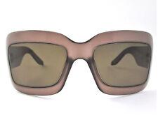 occhiale da sole Christian Dior vintage donna mod.diorex tralight2 DTUHD col.mar