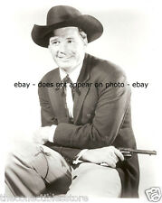 JAMES GARNER BRET MAVERICK PROFESSIONAL GAMBLER TV WESTERN SHOW 8 X 10 PHOTO