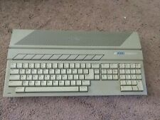 Atari 520ST VINTAGE computer. Tested