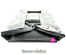 Honda Lawnmower Fabric Grassbag 81320-VF0-023 HRD535K2 QXE HRD536K4 HXEH QXEH