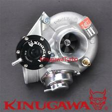 Kinugawa Turbo Cartridge & Cover Upgrade for Volvo TD04HL-13G 15G to TD04HL-16T