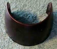 Keurig Coffee Maker Front Shroud Replacement part K40 K45 B40 B50 B60