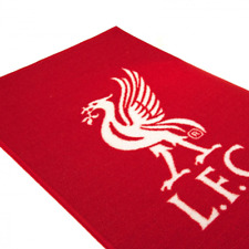 Liverpool FC Rug | OFFICIAL