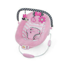Bright Starts Baby Bouncers Amp Vibrating Chairs For Sale Ebay