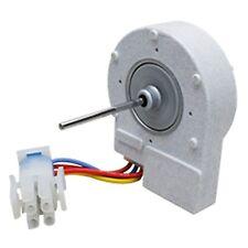 Electrolux Frigidaire Refrigerator Evaporator Fan Motor, Part # 241509402