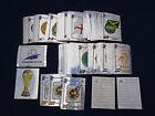 Panini WM WK WC 1998 WorldCup France 98, pick 1 badge sticker/1 Wappen auswählen