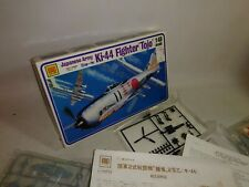 OTAKI KI44 TOJO EARLY ISSUE NICE 1/48