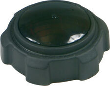 Kelch 203487 Vented Gas Cap without Gauge 12-1814