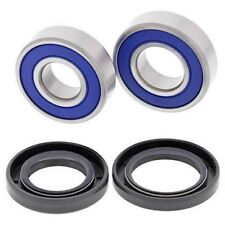 Can-Am DS250 2006-2019 Front Wheel Bearings And Seals