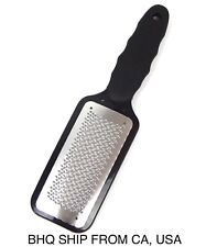 Pedicure Callus Remover Foot File Large Plate