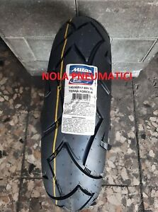 Pneumatico (REAR) 140/80 R17 69V MITAS TERRA FORCE-R DOT2021